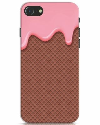 6d75bf3a3 iPhone 7 Cover - Buy iPhone 7 Cases India @ Rs.199 - Bewakoof