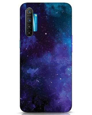 Shop Interstellar Realme XT Mobile Cover-Front