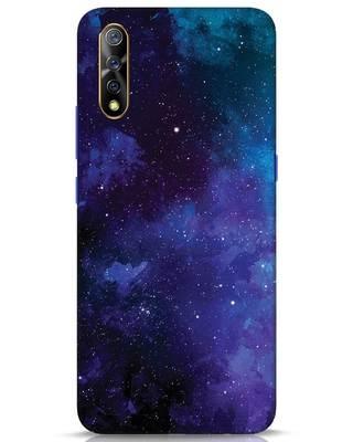 Shop Interstellar Vivo S1 Mobile Cover-Front