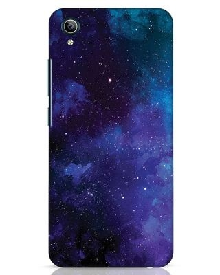 Shop Interstellar Vivo Y91i Mobile Cover-Front