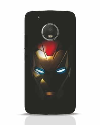 quality design 4bcbb d056f Buy Moto G5 Plus Back Cover - Moto G5 Plus Case @ Rs. 199 - Bewakoof.com