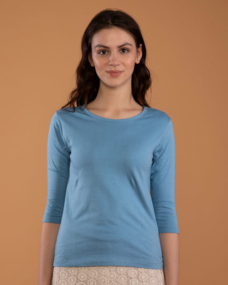 At Full Buy For Sleeves Shirts Rs Women 299 T ZqfqdY