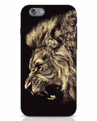 Shop Lep iPhone 6 Mobile Cover-Front