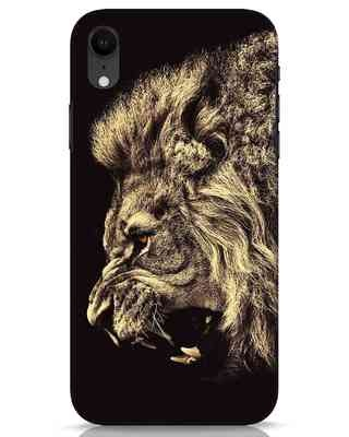 Shop Lep iPhone XR Mobile Cover-Front