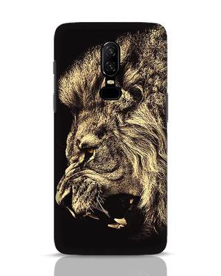 Shop Lep OnePlus 6 Mobile Cover-Front