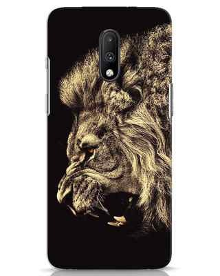 Shop Lep OnePlus 7 Mobile Cover-Front