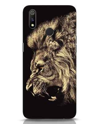 Shop Lep Realme 3 Pro Mobile Cover-Front