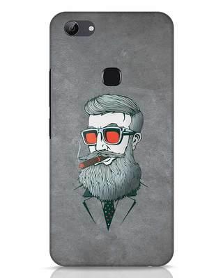 Shop Mafia Vivo Y83 Mobile Cover-Front