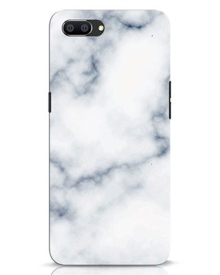 Shop Marble 2 Realme C1 Mobile Cover-Front