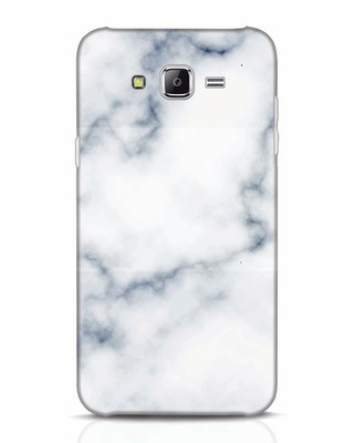 Shop Marble 2 Samsung Galaxy J7 Mobile Cover-Front