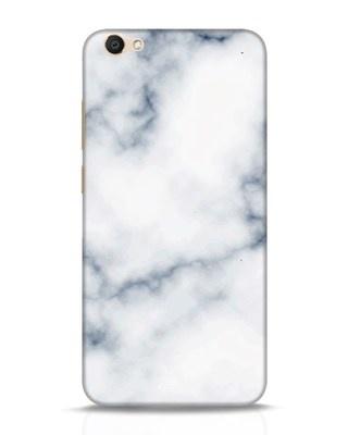 Shop Marble 2 Vivo V5 Mobile Cover-Front