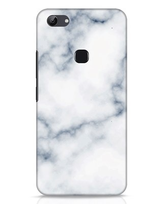 Shop Marble 2 Vivo Y83 Mobile Cover-Front