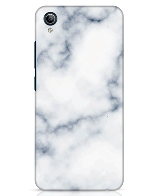Shop Marble 2 Vivo Y91i Mobile Cover-Front