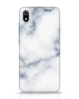 Shop Marble 2 Xiaomi Redmi 7A Mobile Cover-Front