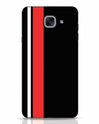 online store 68b65 1ddd6 Samsung Galaxy J7 Max Back Covers - Buy Galaxy J7 Max Case @ Rs.199 ...