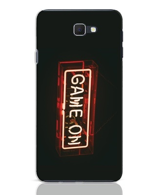 new style a14a2 d3e55 Samsung Galaxy J7 Prime Back Covers - Buy Galaxy J7 Prime Case @ Rs ...