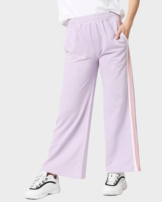 Shop Women's Fashion Palazzo-Front