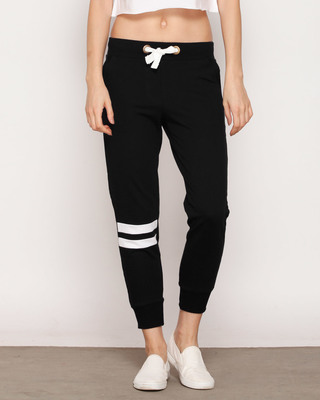 New Women Jogging Pants Quotes