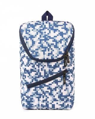 Amongst friends рюкзаки одежда чемоданы интернет-магазин от 600 грн до 1000