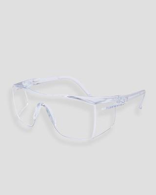 Shop Protective Eyewear-Front