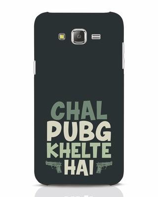 Shop Pub G Samsung Galaxy J7 Mobile Cover-Front
