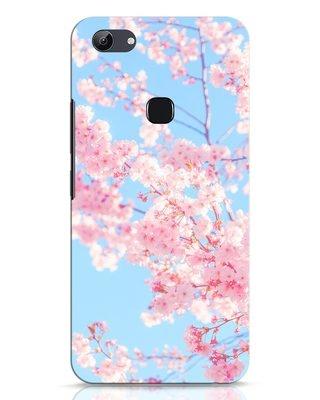 Shop Sakura Vivo Y83 Mobile Cover-Front