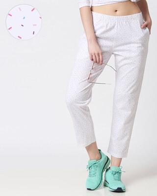 Shop Sprinkles AOP Pyjama-Front