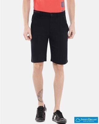 Shop Sweet Dreams Mens All Day Shorts-Front