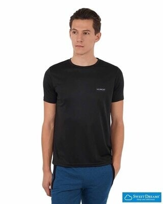 Shop Sweet Dreams Mens Sports Tshirt-Front