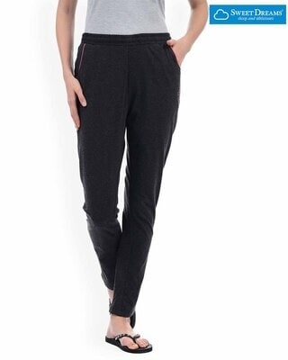 Shop Sweet Dreams Womens Classic Pajama-Front