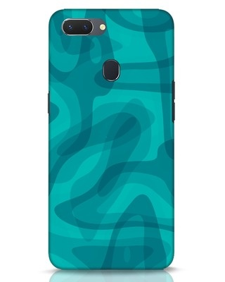 Shop Tangled Realme 2 Mobile Cover-Front