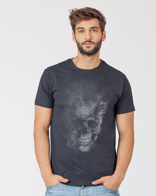 T-Shirts Online – Printed T-Shirts for Men - Funky T-Shirts India ...