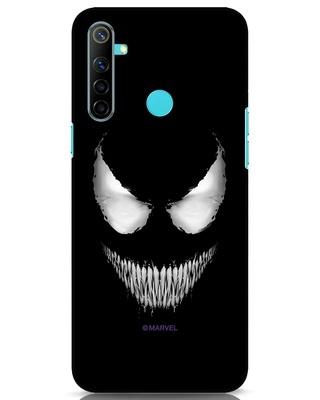 Shop Venom Realme Narzo 10 Mobile Cover (SPL)-Front