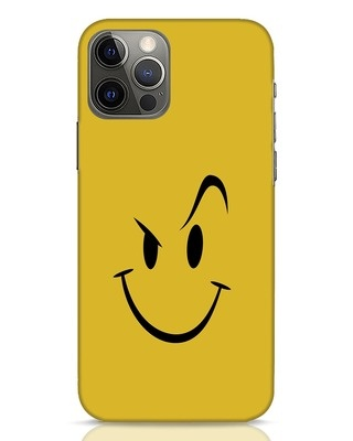 Shop Wink New iPhone 12 Pro Max Mobile Cover-Front