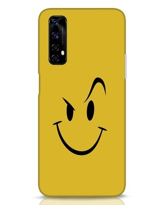Shop Wink New Realme Narzo 20 Pro Mobile Cover-Front