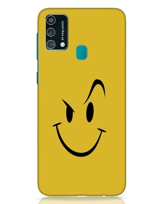 Shop Wink New Samsung Galaxy F41 Mobile Cover-Front