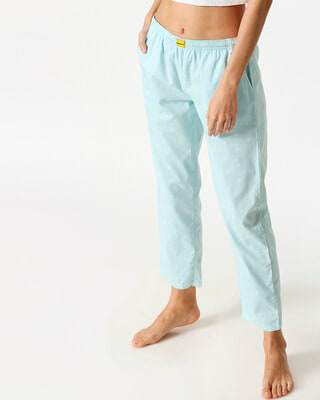 Shop Palm Breeze Women's Pyjama-Front