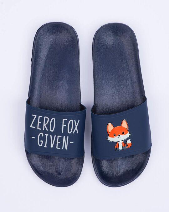 Shop 0 Fox Given Lightweight Women's Slider-Back