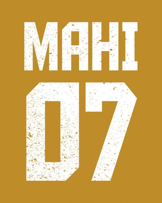 Shop 07 Mahi  Sweatshirt