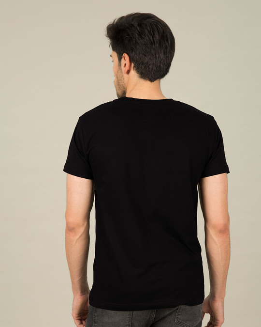 Shop 3 Prakarche Mitra Half Sleeve T-Shirt-Design