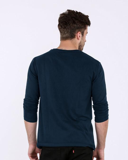 Shop Aalsi Full Sleeve T-Shirt-Full
