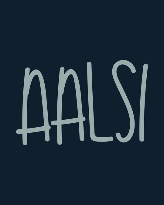 Shop Aalsi Full Sleeve T-Shirt