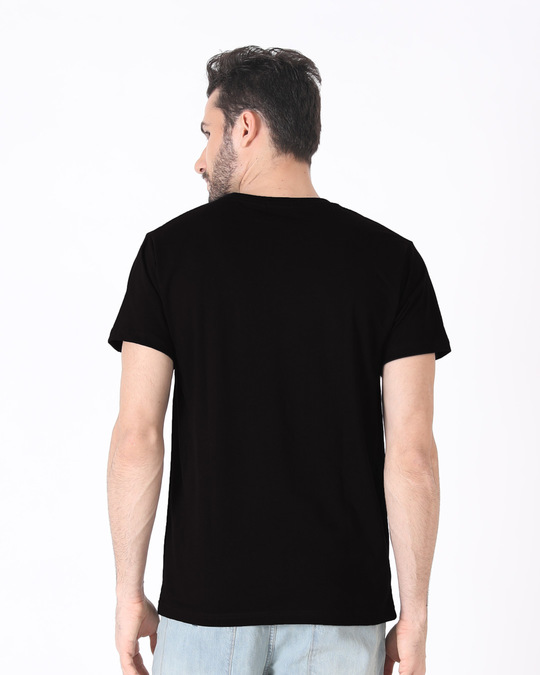Shop Aalsi Half Sleeve T-Shirt
