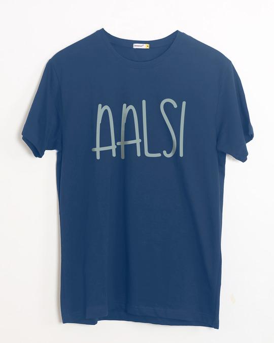Shop Aalsi Half Sleeve T-Shirt-Front