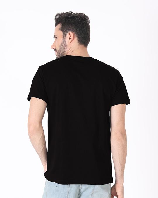 Shop Aata Fakt Rada Half Sleeve T-Shirt