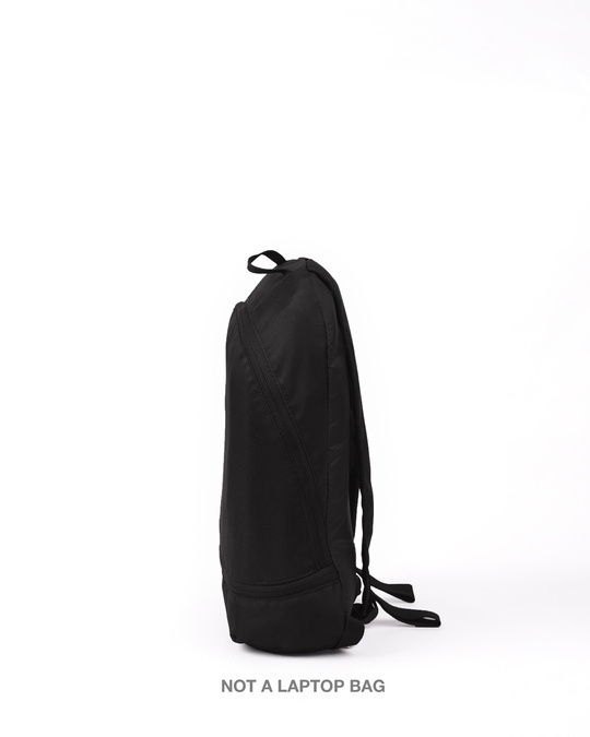 Shop Aawara Printed Small Backpack-Design