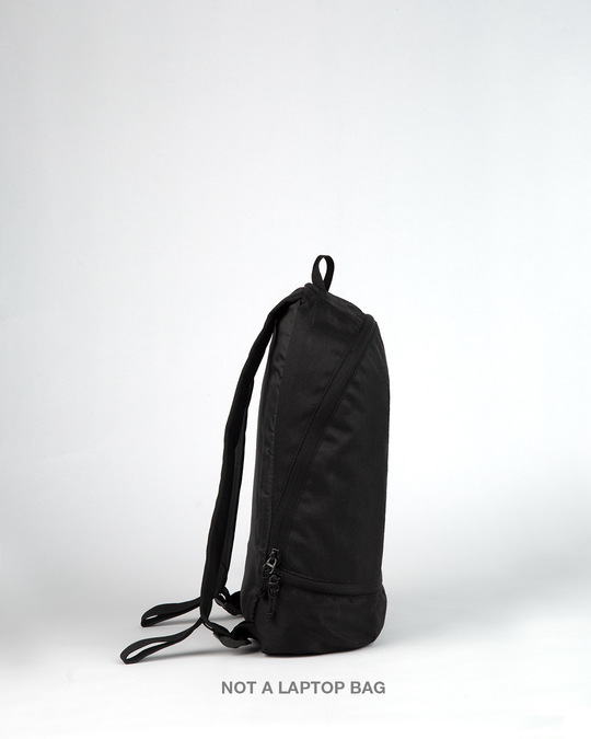 Shop A.W. Music Small Backpack-Design