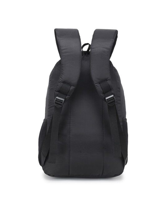 Shop All lies within 23 Litre Backpack-Back