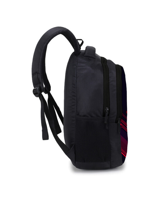 Shop All lies within 23 Litre Backpack-Full