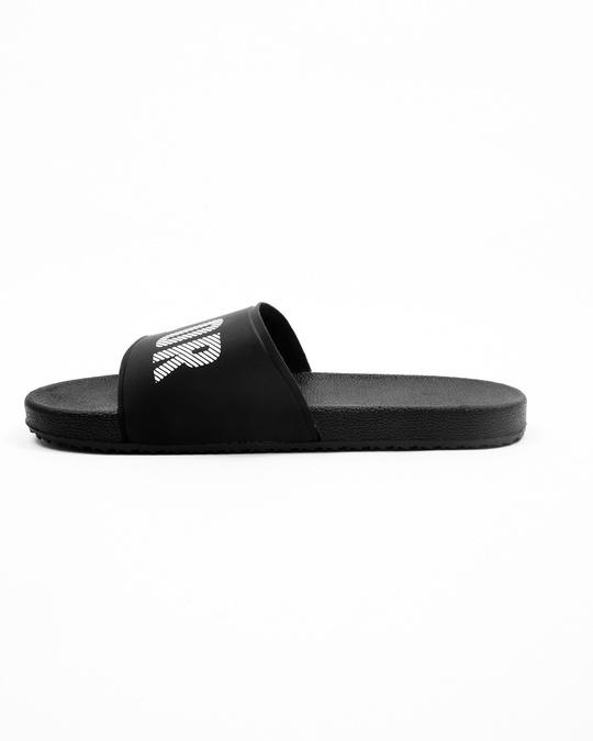 Shop All Or Nothing Sliders-Design